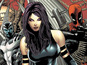 Marvel reveals 'Uncanny X-Force' team