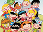 Archie Comics, 'Tiny Titans' to crossover