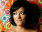 Lily Allen announces pregnancy