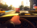 Gaming Preview: Driver: San Francisco