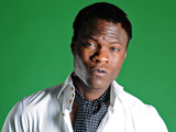 Brian Belo, Big Brother winner