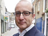 Paul McKenna