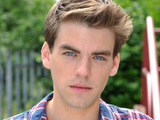 Doug from Hollyoaks