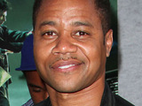 Cuba Gooding Jr