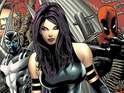 Marvel reveals who is on the new team in the relaunched Uncanny X-Force.