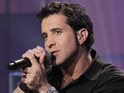 Creed singer Scott Stapp and his wife Jaclyn welcome son Daniel Issam on July 4.