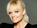 "Emma Bunton claims that the standard of acts on Don't Stop Believing is ""incredible""."