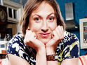 Miranda will switch from BBC Two to BBC One for its third series, it is confirmed.
