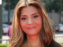 Callie Thorne reportedly signs up to star in the USA pilot Necessary Roughness.