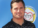 CSI: Crime Scene Investigation actor George Eads ties the knot with fiancée Monika Casey.