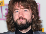 Justin Lee Collins - The West Country comic turns 36 on Wednesday