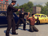 Gaming Preview: Mafia II