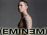Eminem feat. Rihanna 'I Love The Way You Lie'