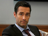 Jay Harrington in 'Better Off Ted', FX