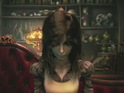Electronic Arts announces Alice: Madness Returns on Xbox 360, PlayStation 3 and PC for 2011.