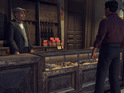 Take-Two hits back at allegations that Mafia II is racist.