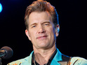 Chris Isaak is the latest name to be linked with a judging role on American Idol.