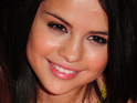 Selena Gomez reveals that she is a big fan of MTV's Jersey Shore.