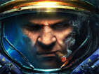 Heroes of the Storm hit with backlash for stubbing out Tychus's cigar