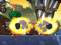 'Worms: Reloaded' dated for August
