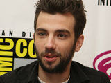 Jay Baruchel