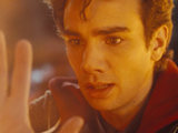 Jay Baruchel in 'The Socerer's Apprentice'
