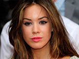 Roxanne McKee
