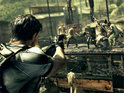 Capcom is to bungle Resident Evil 4, 5 and Code Veronica on PS3.