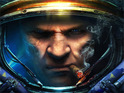 Blizzard Entertainment takes legal action against the creators of StarCraft II cheats.
