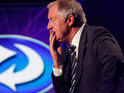 Chris Tarrant praises the return of regular people on Who Wants To Be A Millionaire.