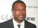 Warner Bros snaps up action-comedy The Rabbit for Chris Tucker to star in.