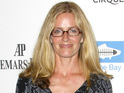 Elisabeth Shue is set to replace Marg Helgenberger in CSI: Crime Scene Investigation.