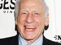 Mel Brooks is being honored on June 6 at the Dolby Theatre in Los Angeles.