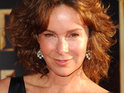 Jennifer Grey says that she would not have found a cancerous lump if not preparing for Dancing With The Stars.