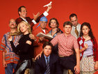 Work is officially underway on Arrested Development season five, producer Brian Grazer says