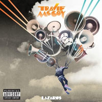Travie McCoy 'Lazarus'