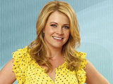 Melissa Joan Hart &#39;Melissa & Joey