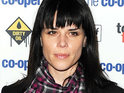 Reports suggest that Neve Campbell has filed for divorce from John Light.