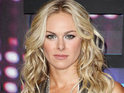 Laura Bell Bundy reportedly lands a recurring role on the new season of How I Met Your Mother.