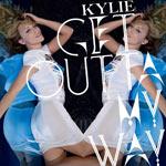 Kylie 'Get Outta My Way'