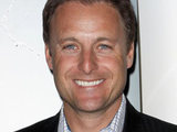 Host of The Bachelor, Chris Harrison