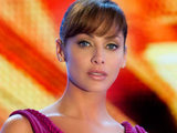 Natalie Imbruglia guest judging on The X Factor