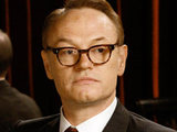 Lane Pryce from &#39;Mad Men&#39;