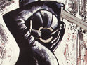 Vertigo announces the second volume in its Resurrected line as The Extremist.