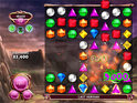 PopCap announces plans to port Bejeweled Blitz to iPad, handheld, consoles and other platforms.