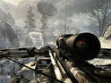 Treyarch announces title updates for the Xbox 360 and PS3 versions of Call Of Duty: Black Ops.