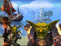 Users will be able to download and install World Of Warcraft: Cataclysm before servers go live in December.