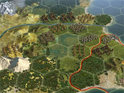 We take a peek at the latest entry in the legendary strategy series Civilization.