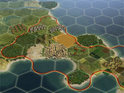 Civilization V's 'Gods & Kings' expansion is announced.