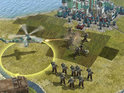 Firaxis reveals that the demo version of Civilization V will launch alongside the retail edition.
